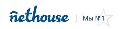 nethouse ru отзывы